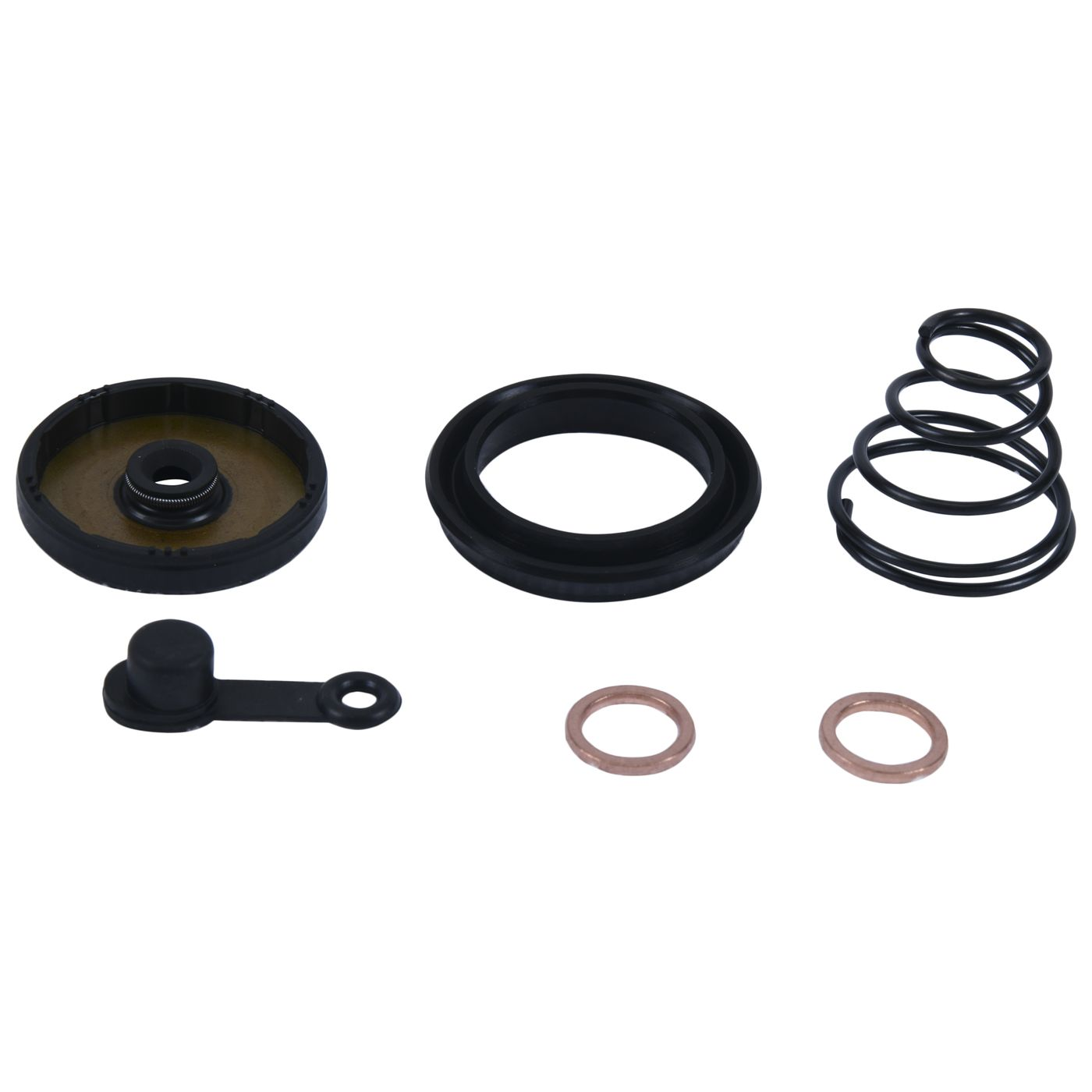 Wrp Clutch Slave Cylinder Kits - WRP186025 image