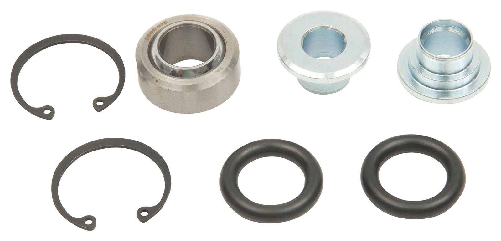 Wrp Shock Bearing Kits - WRP210020 image