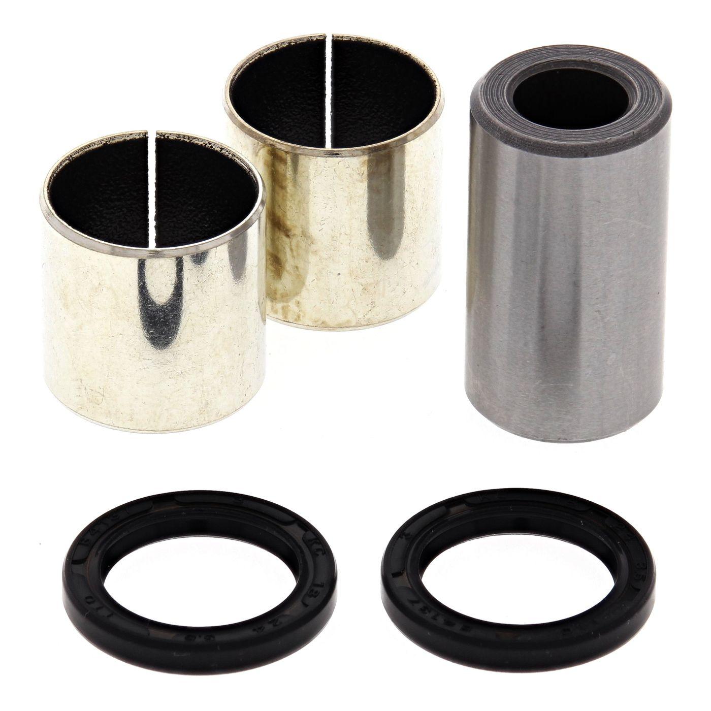 wrp shock bearing kits - WRP211010 image