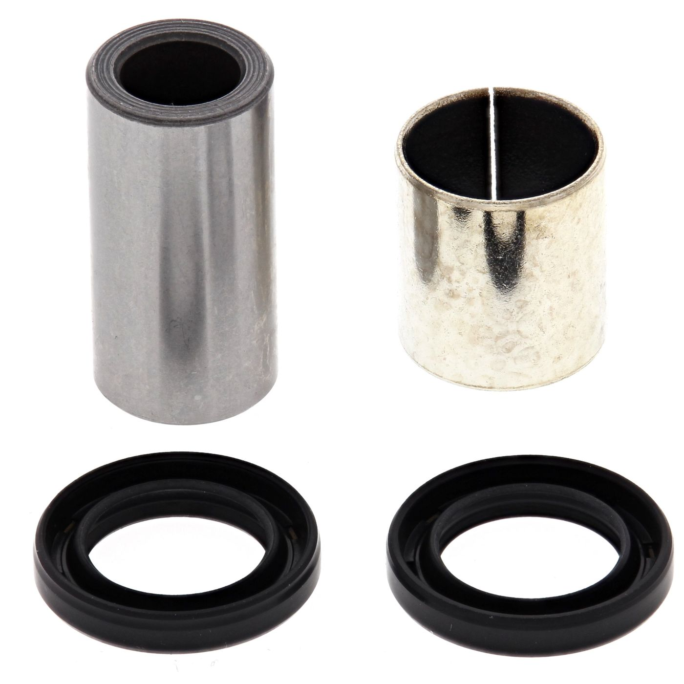 wrp shock bearing kits - WRP211011 image
