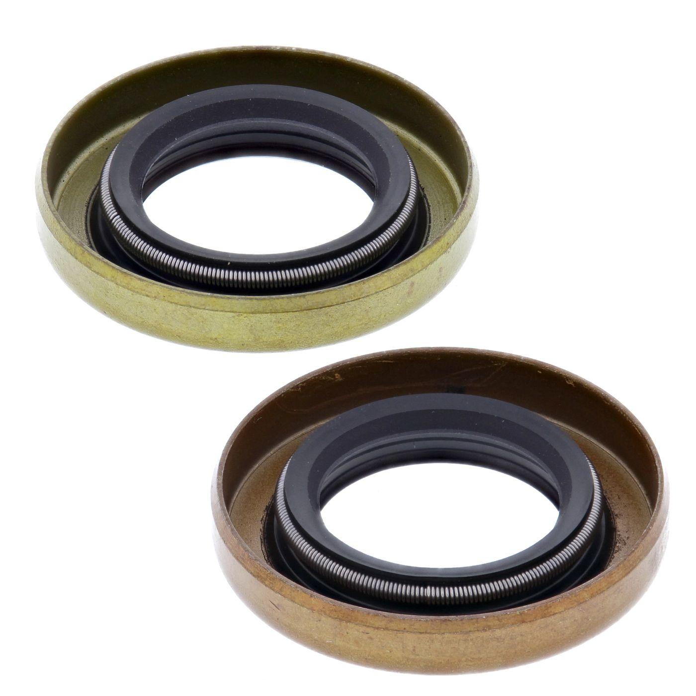 Wrp Crank Seal Kits - WRP242012 image
