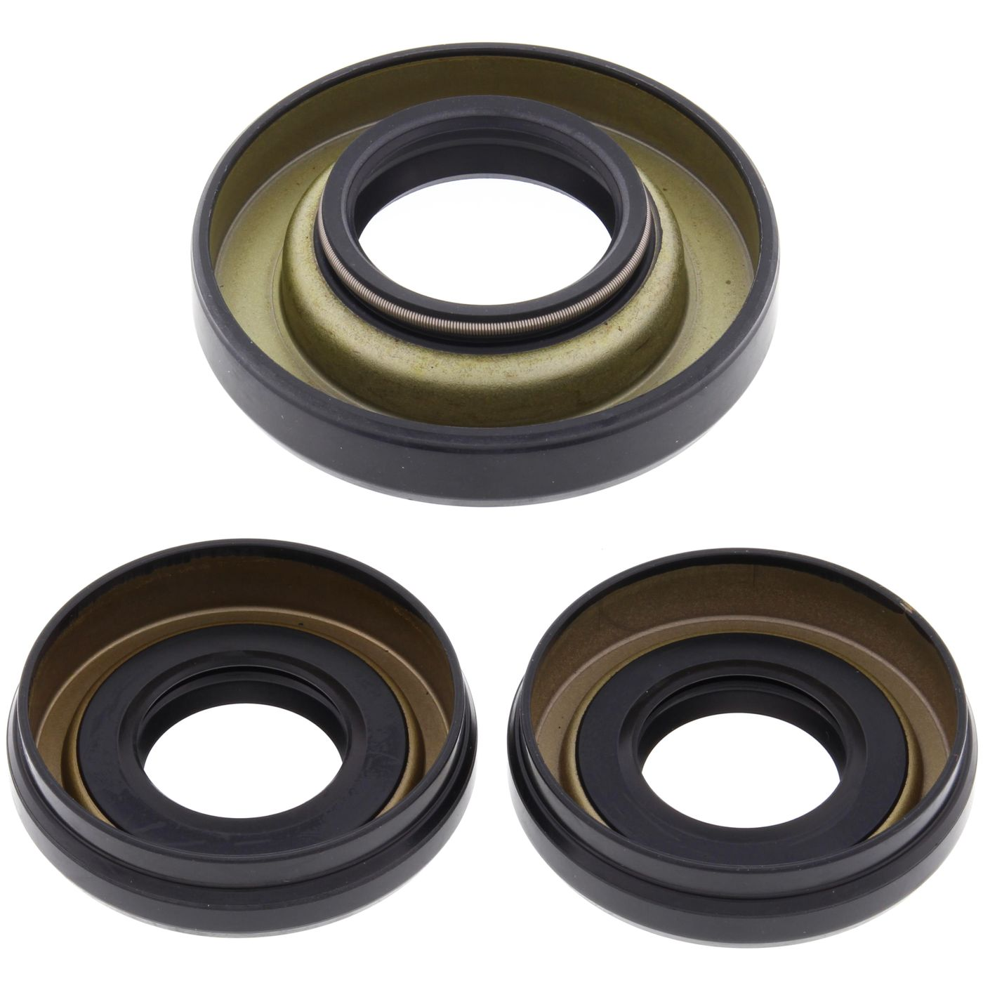 Wrp Diff Seal Kits - WRP252003-5 image