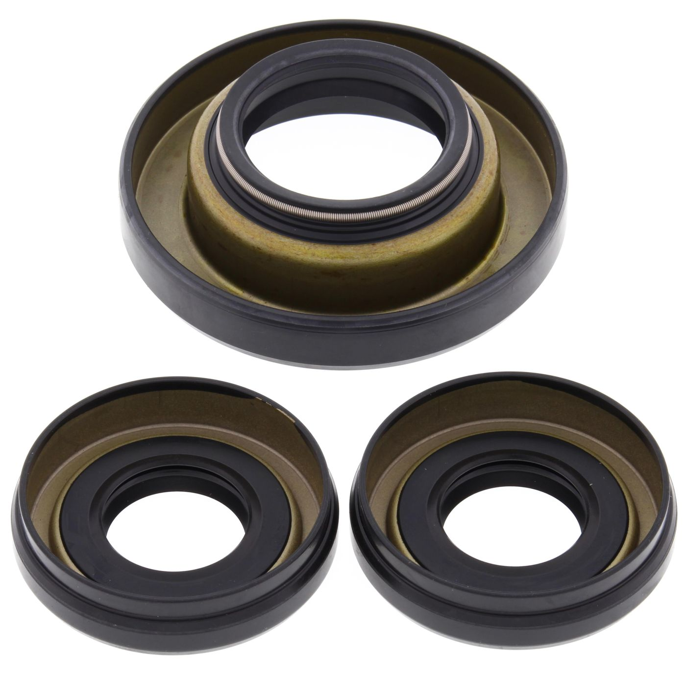 Wrp Diff Seal Kits - WRP252004-5 image