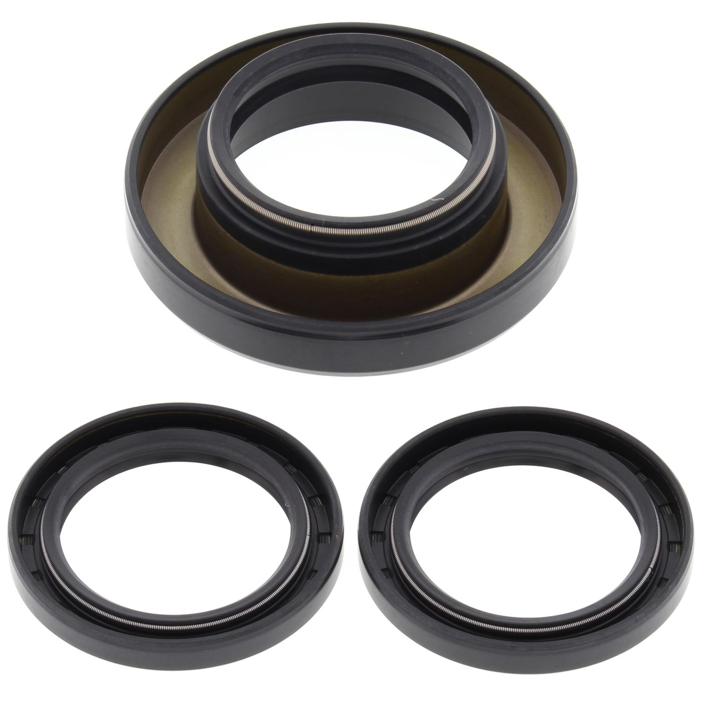 Wrp Diff Seal Kits - WRP252014-5 image