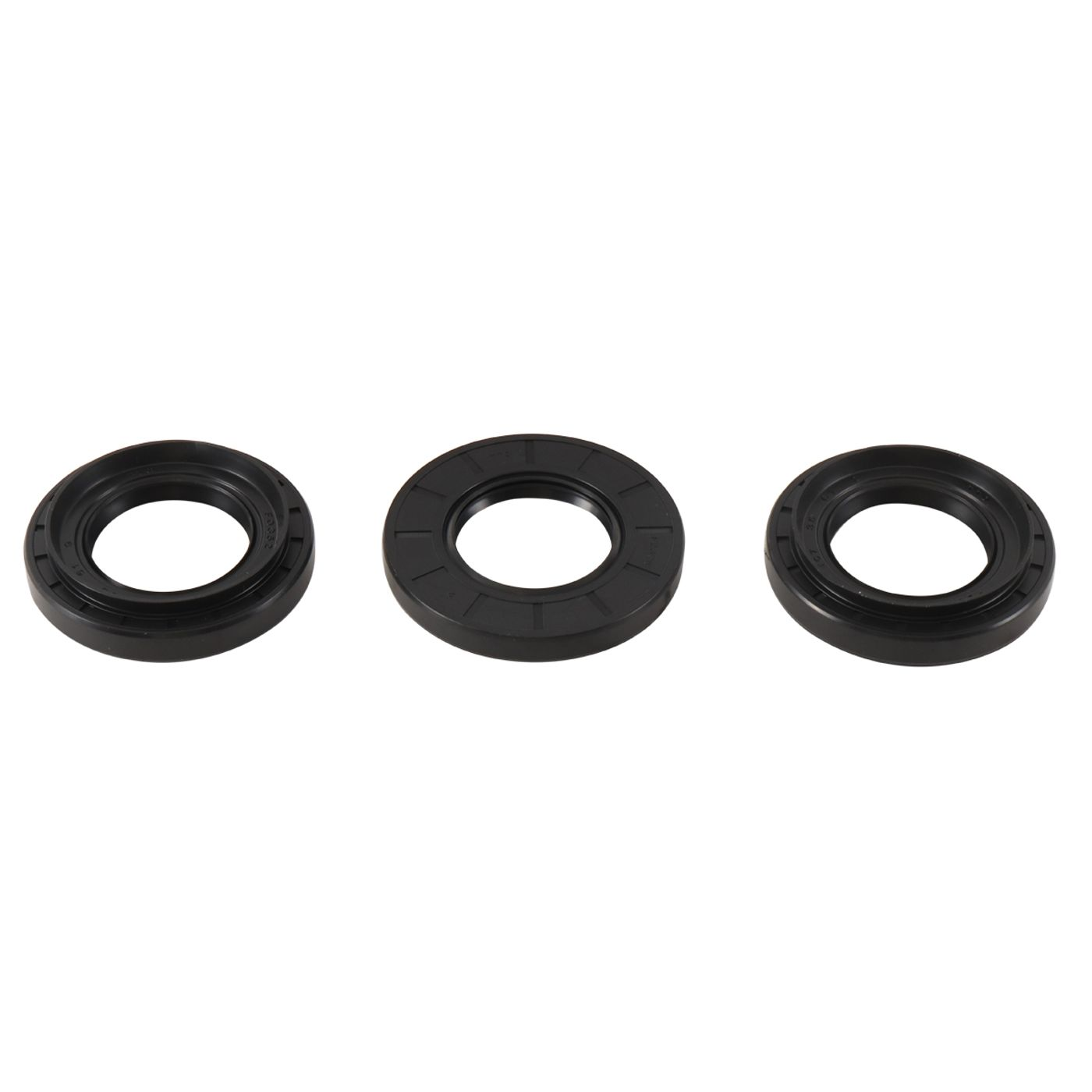 Wrp Diff Seal Kits - WRP252026-5 image
