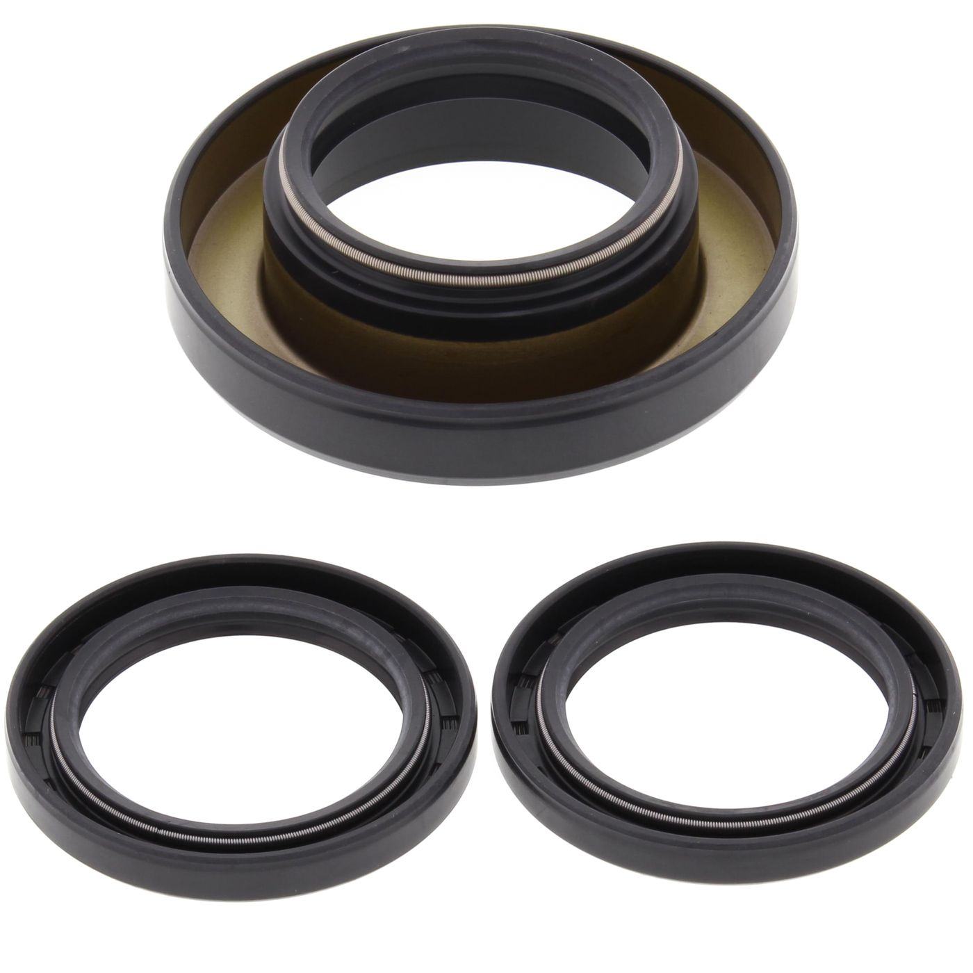Wrp Diff Seal Kits - WRP252061-5 image