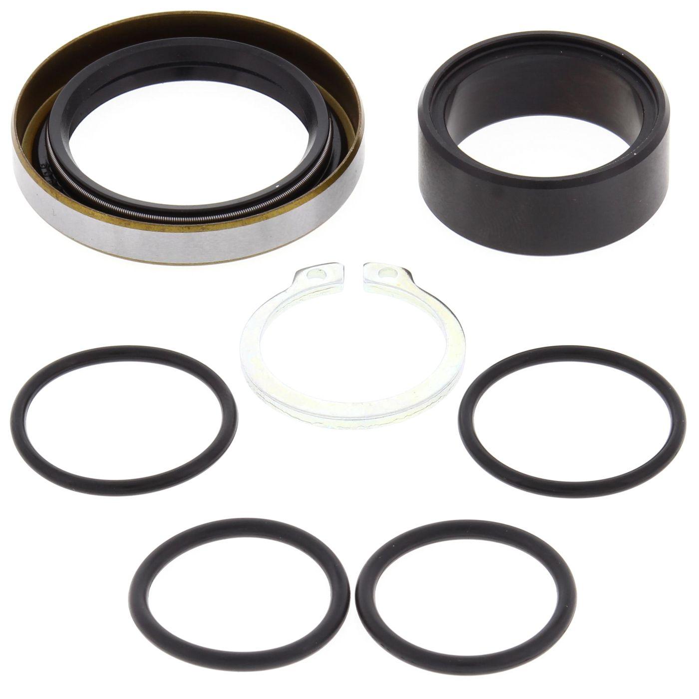 Wrp Drive Shaft Seal Kits - WRP254001 image