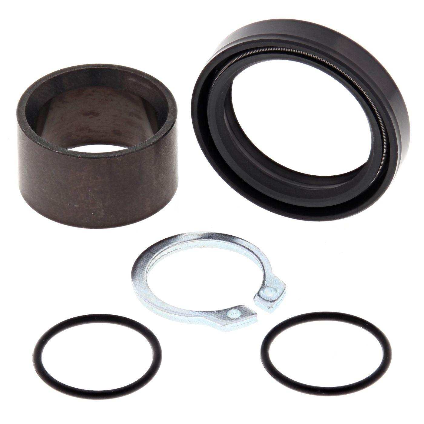 Wrp Drive Shaft Seal Kits - WRP254005 image