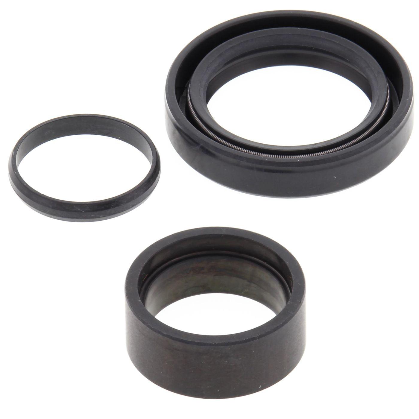 Wrp Drive Shaft Seal Kits - WRP254010 image
