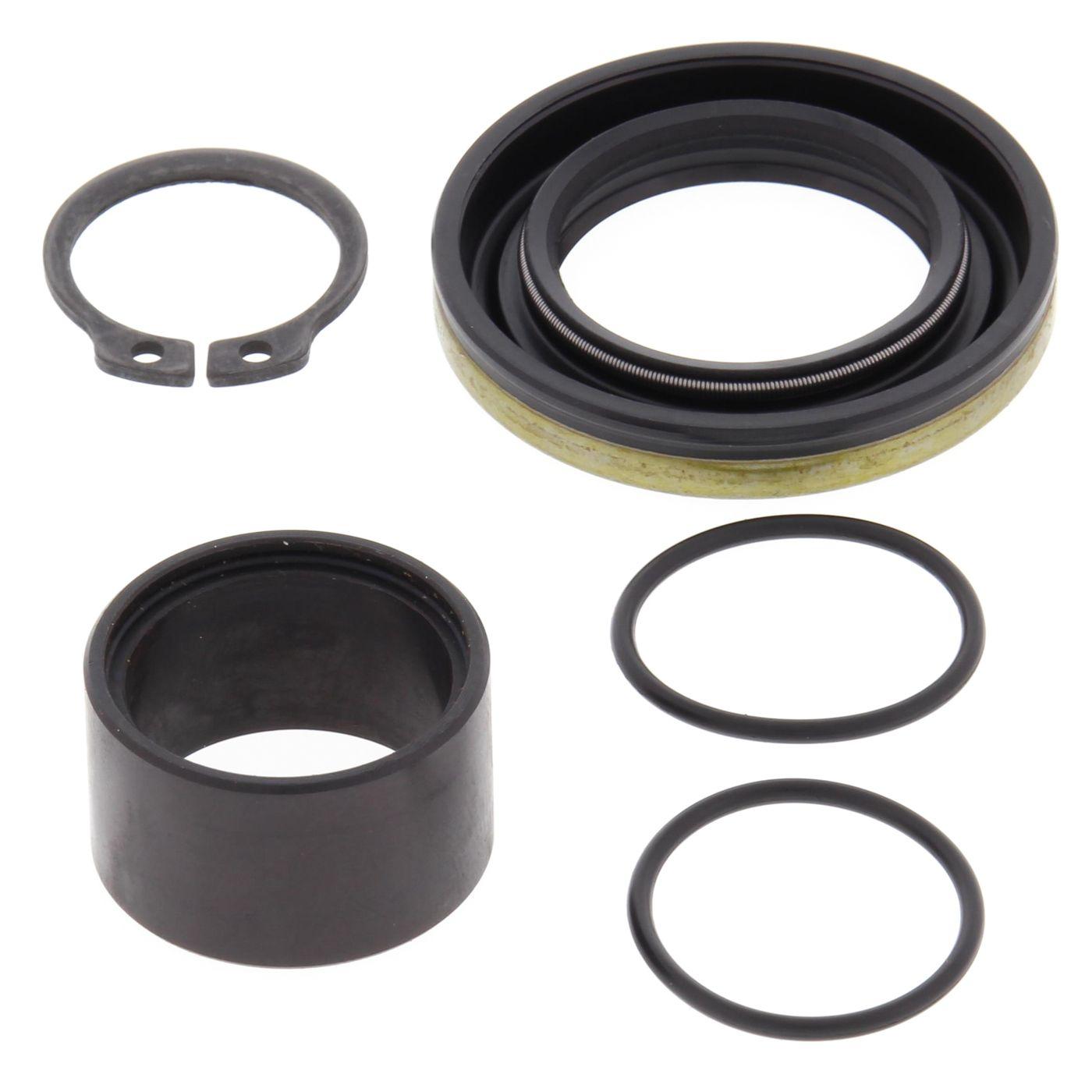 Wrp Drive Shaft Seal Kits - WRP254013 image