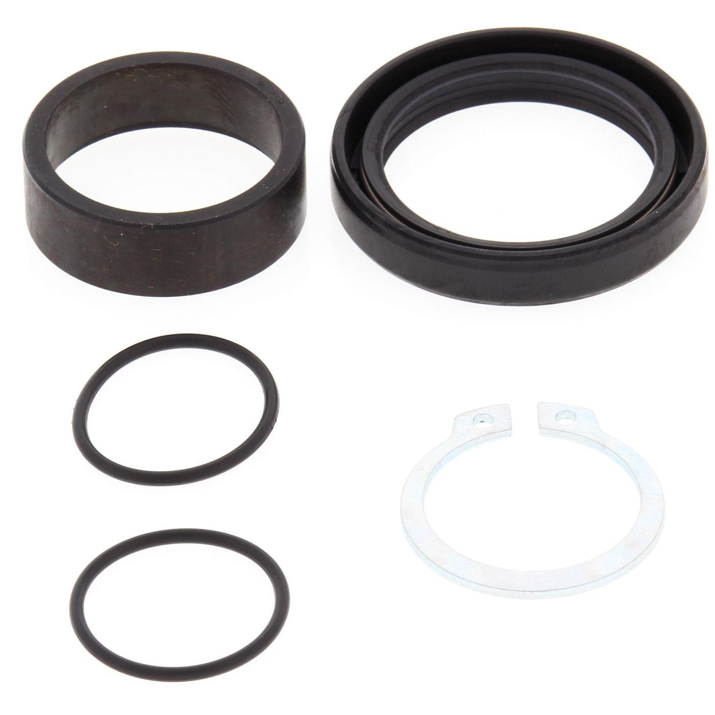 Wrp Drive Shaft Seal Kits - WRP254015 image