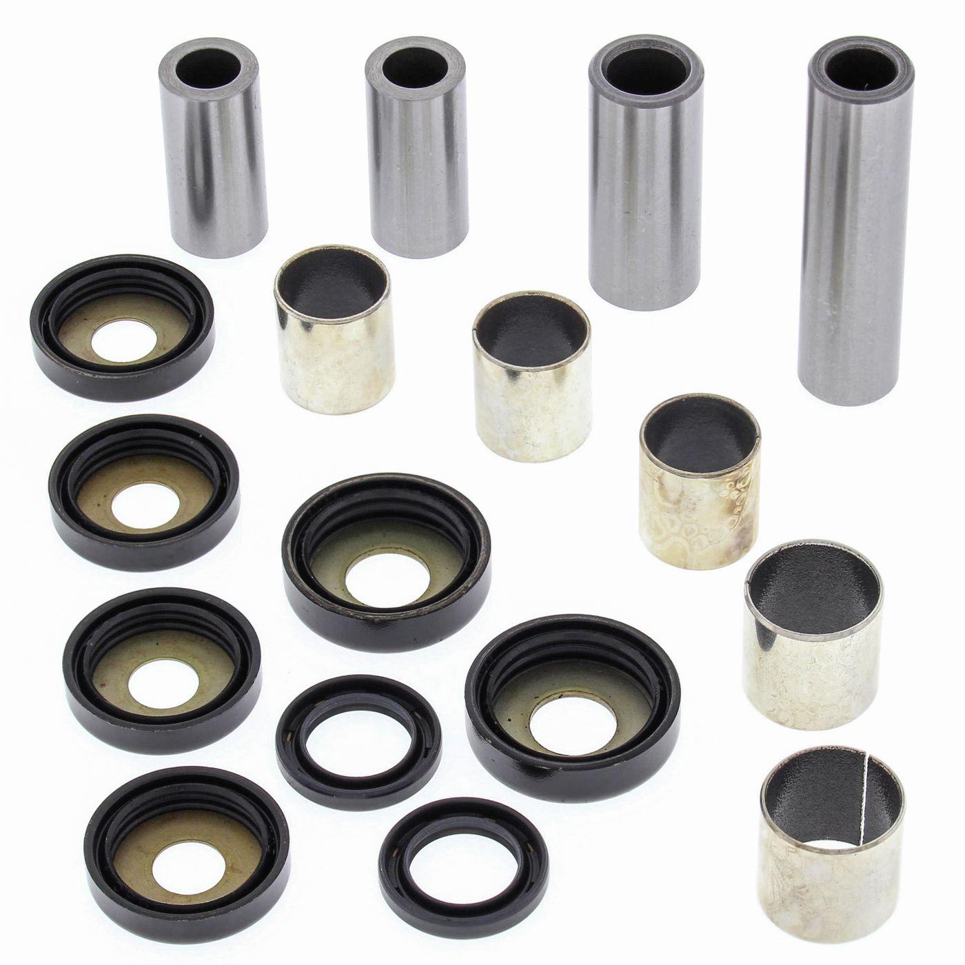 wrp shock linkage bearing kits - WRP271001 image
