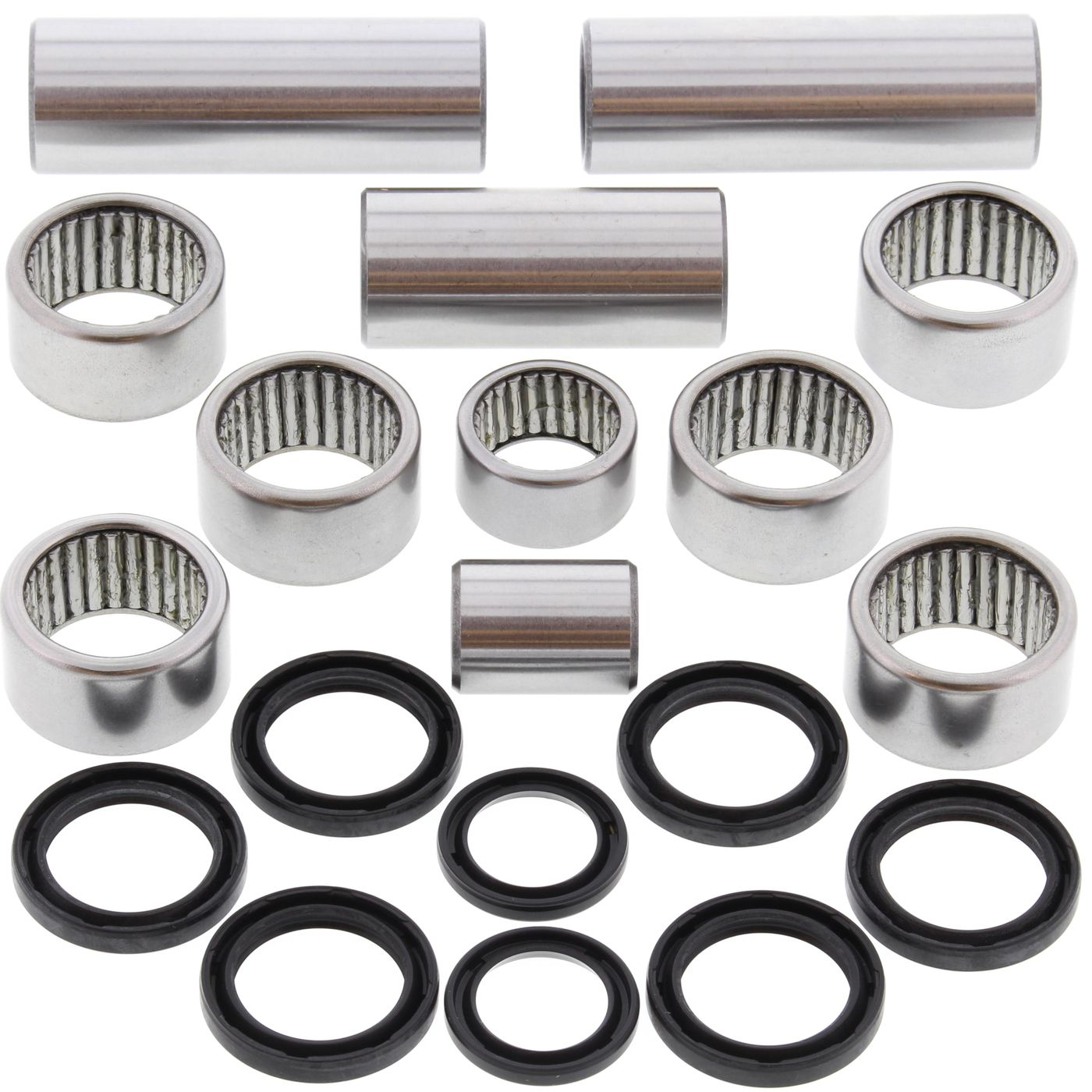 wrp shock linkage bearing kits - WRP271043 image