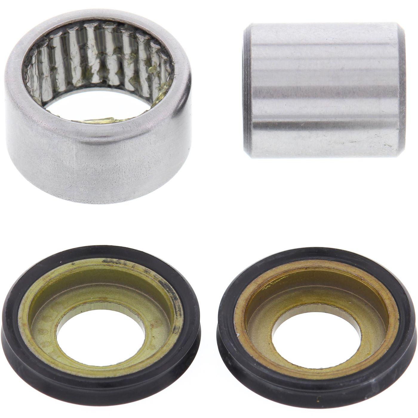 wrp shock bearing kits - WRP291002 image