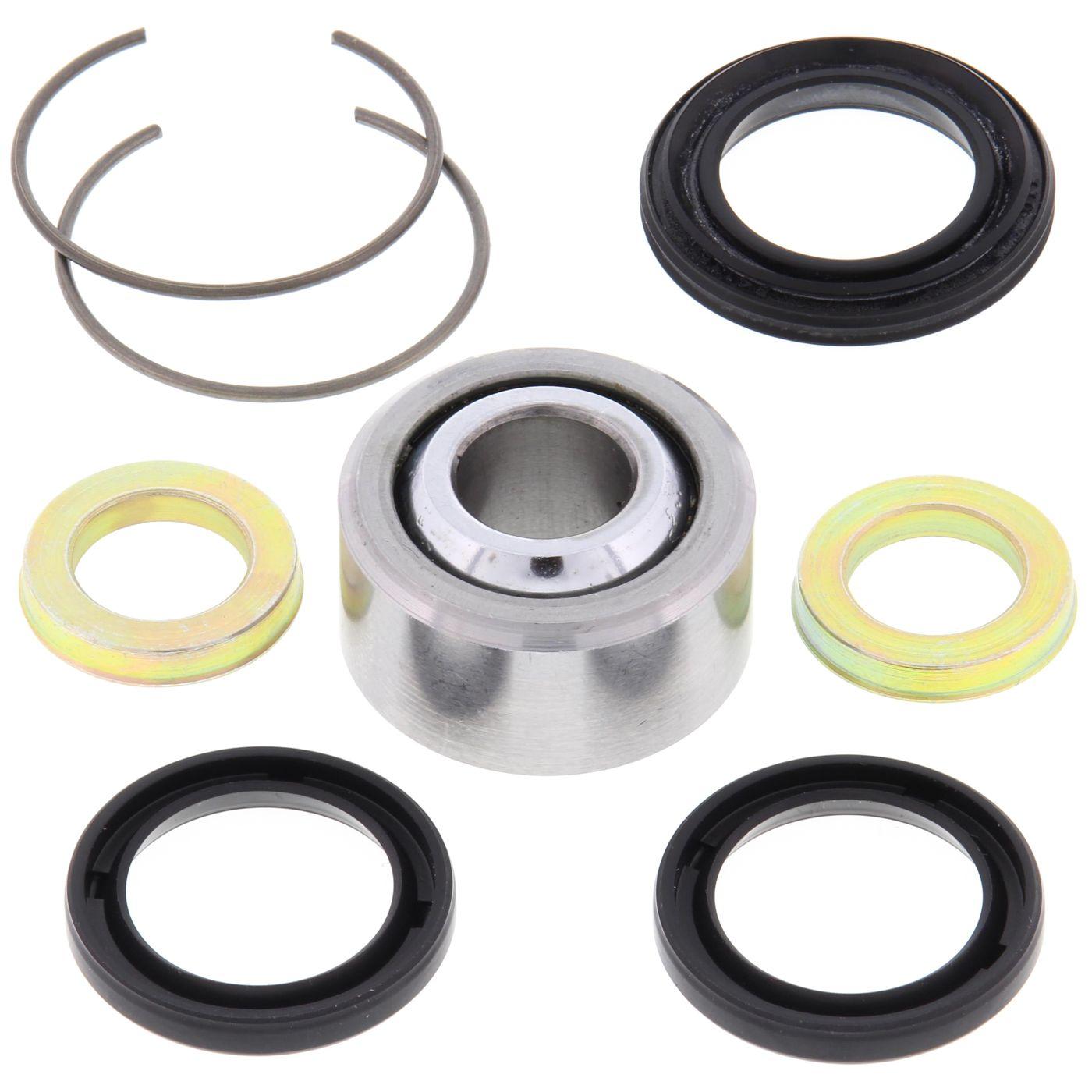 wrp shock bearing kits - WRP291006 image