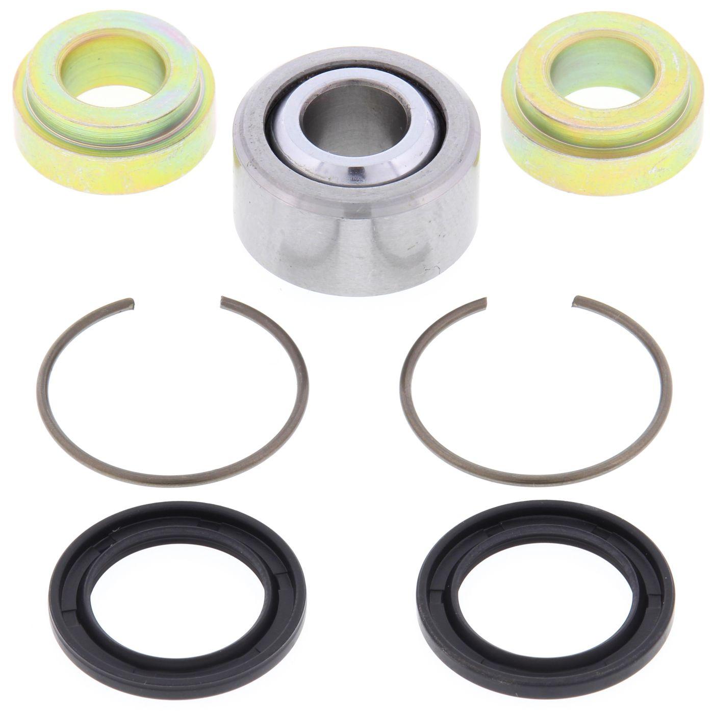 Wrp Shock Bearing Kits - WRP291008 image