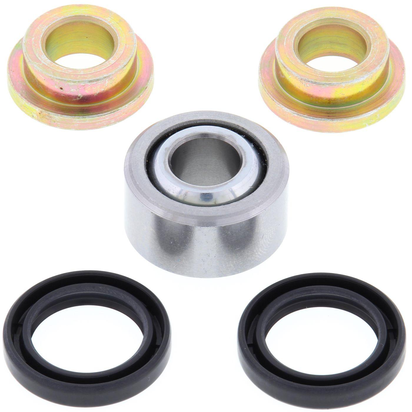 Wrp Shock Bearing Kits - WRP291010 image