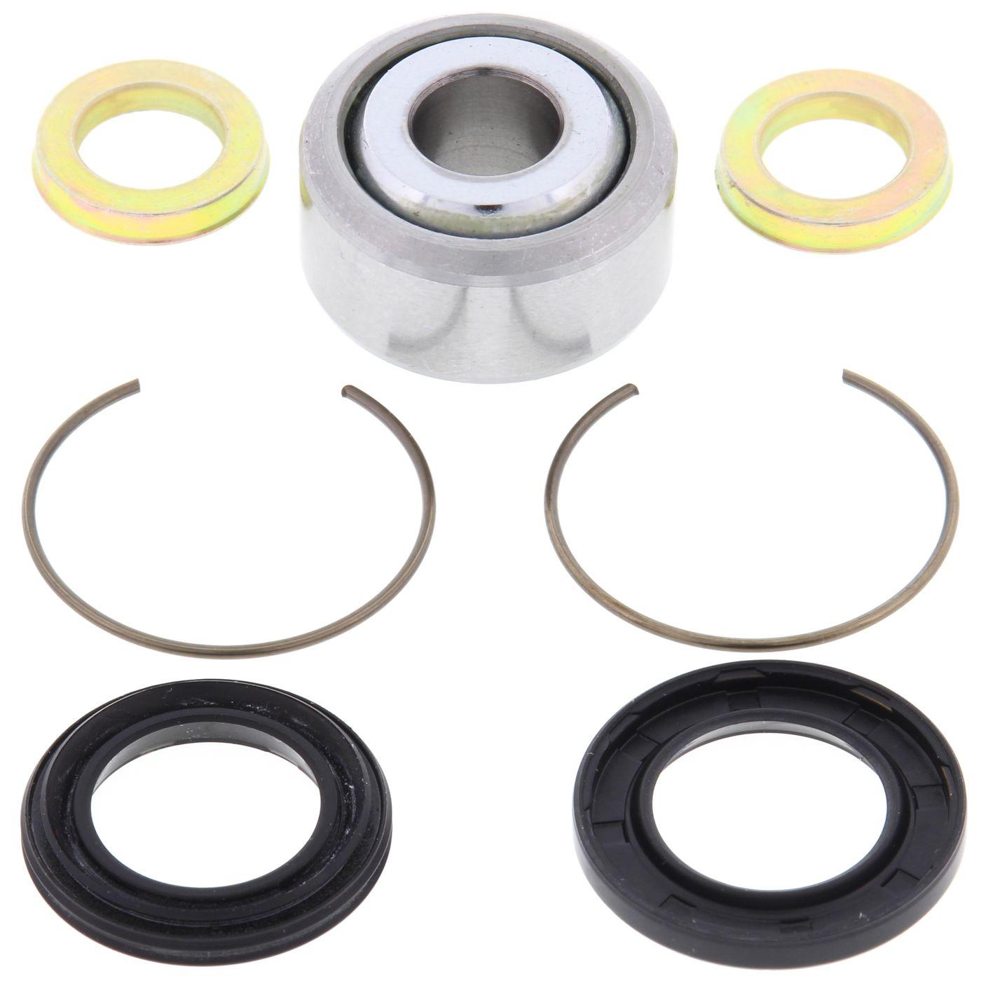 wrp shock bearing kits - WRP291012 image