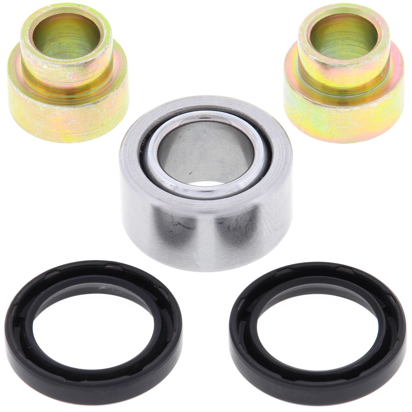 wrp shock bearing kits - WRP291017 image