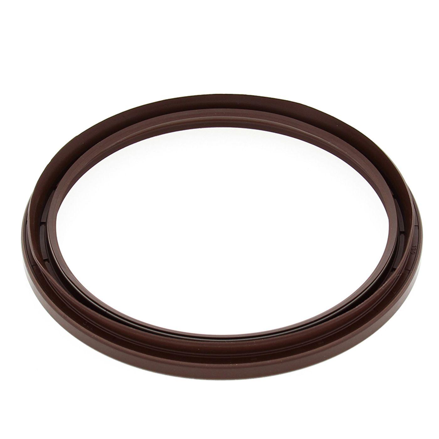 Wrp Brake Drum Seals - WRP3013001 image
