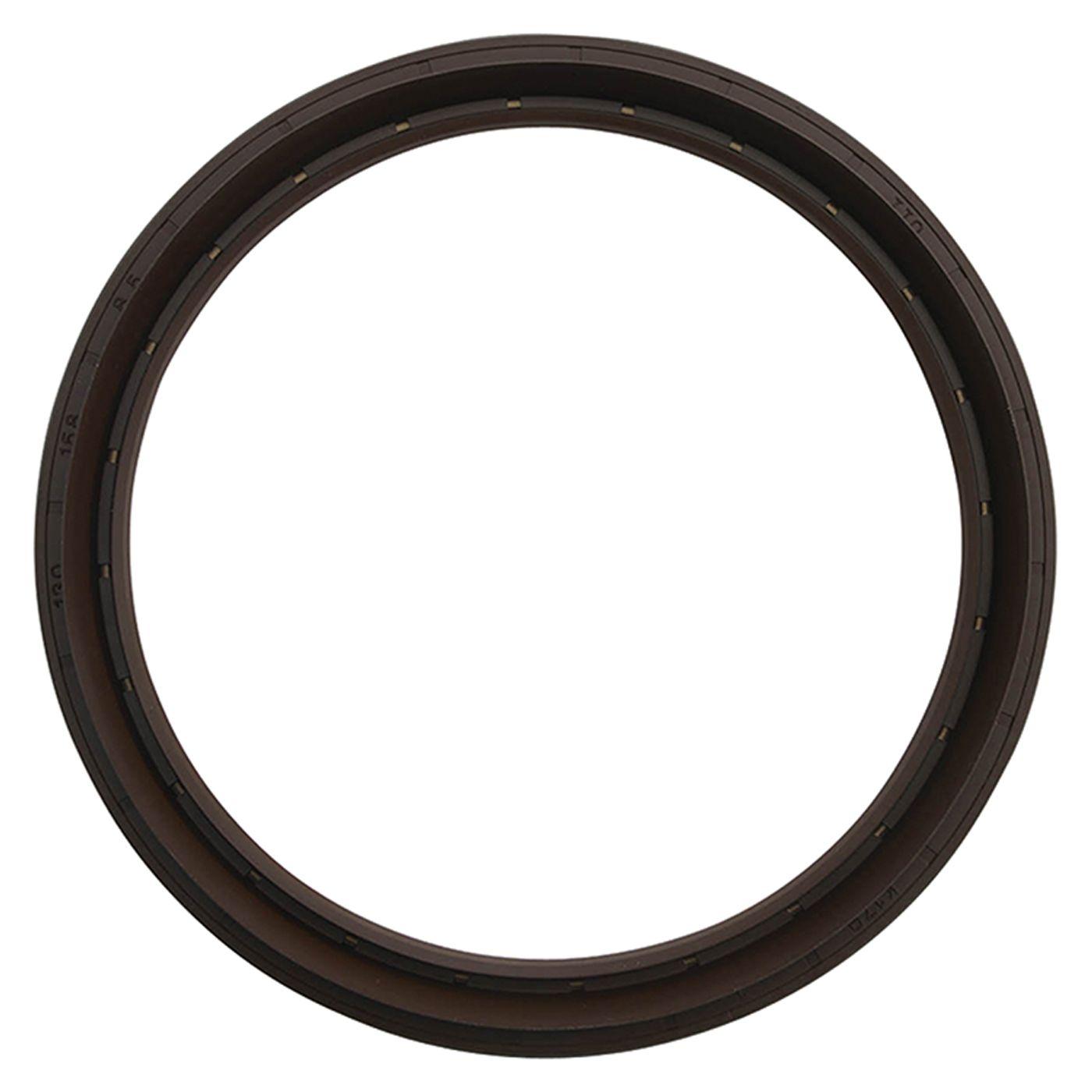 Wrp Brake Drum Seals - WRP3015801 image