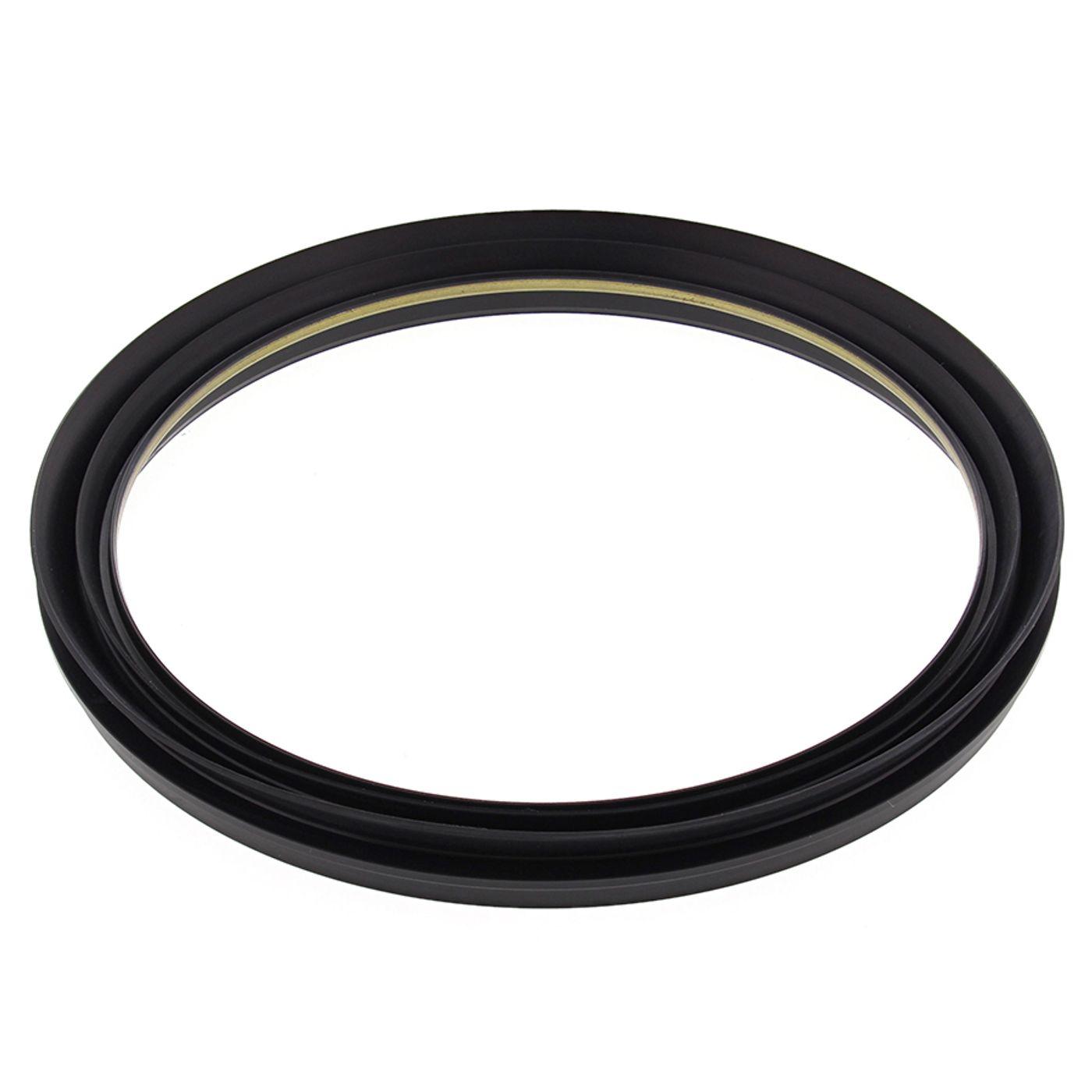 Wrp Brake Drum Seals - WRP3020301 image