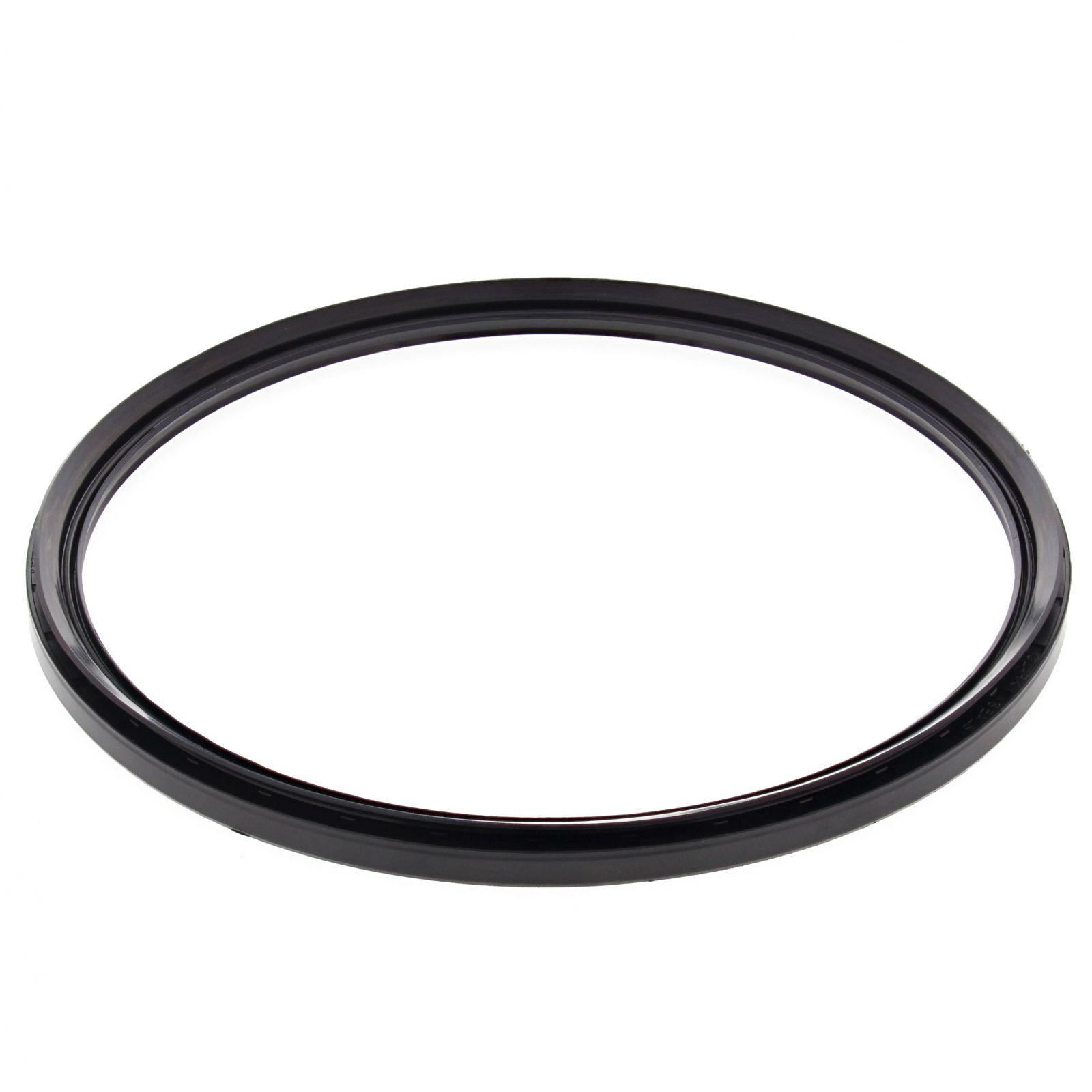Wrp Brake Drum Seals - WRP3020401 image