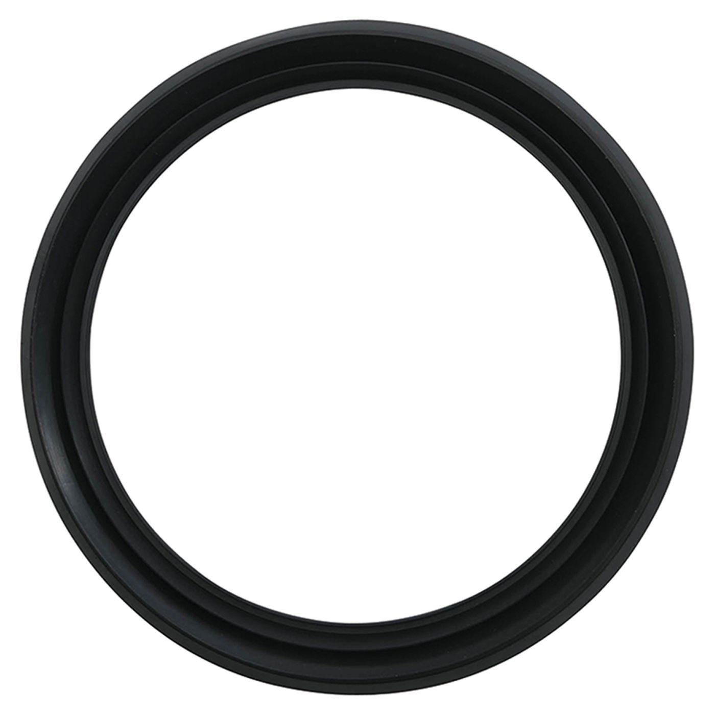 Wrp Brake Drum Seals - WRP3022001 image