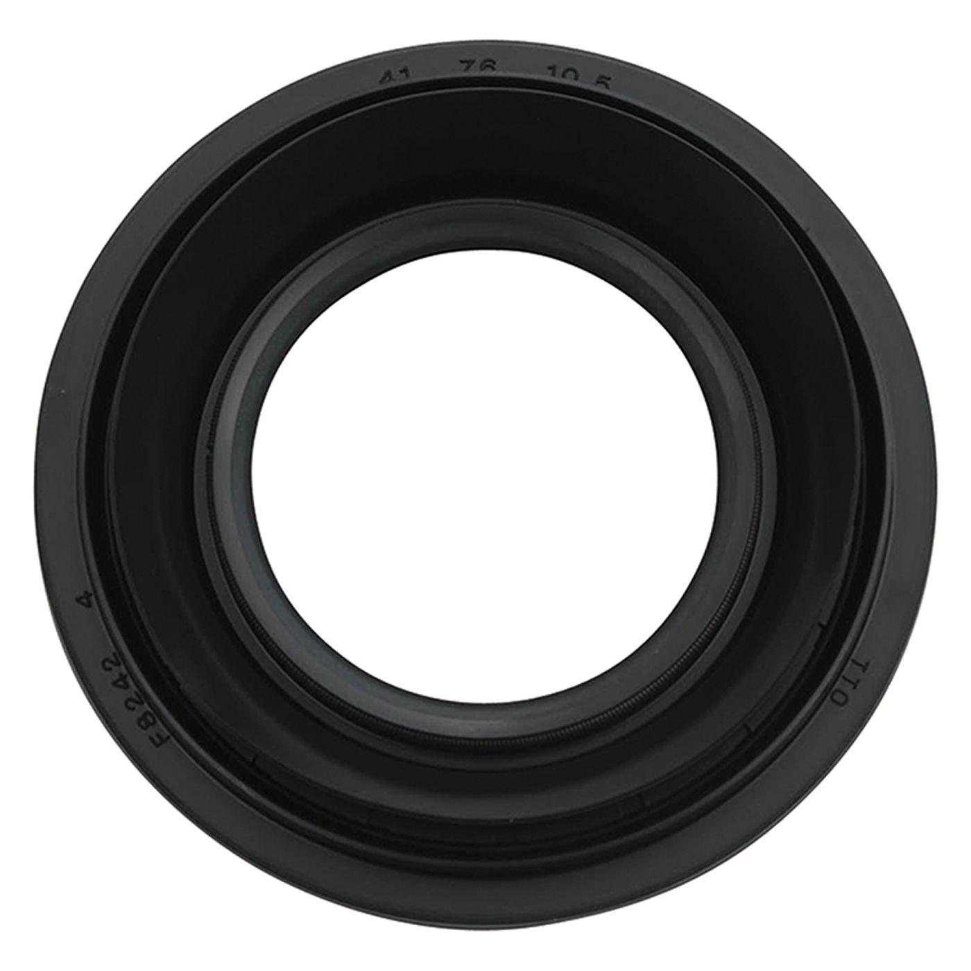 Wrp Brake Drum Seals - WRP307602 image