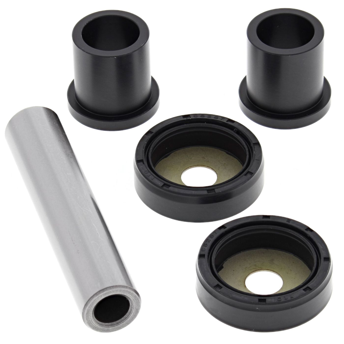 wrp stub axle repair kit - WRP421006 image