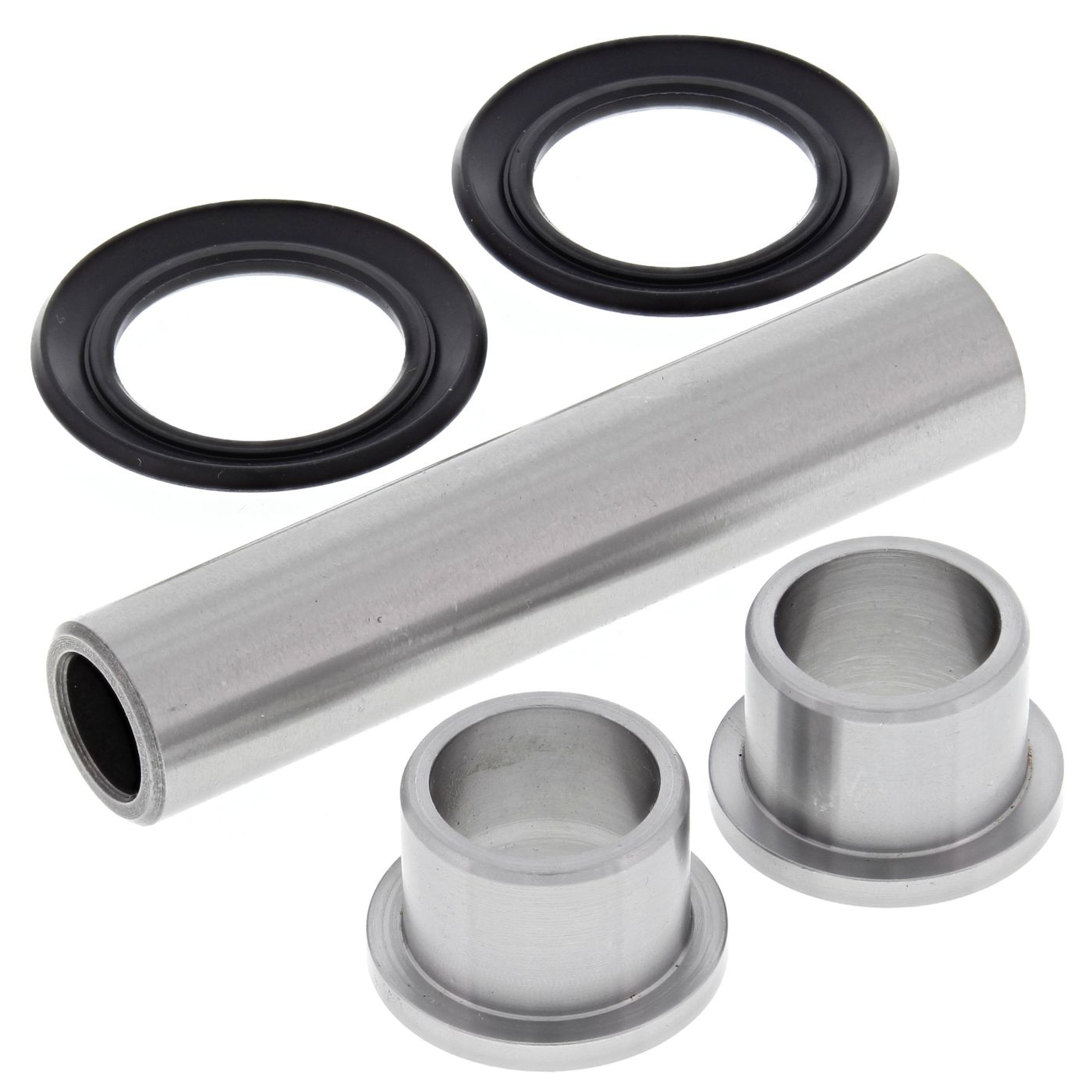 wrp stub axle repair kit - WRP421010 image