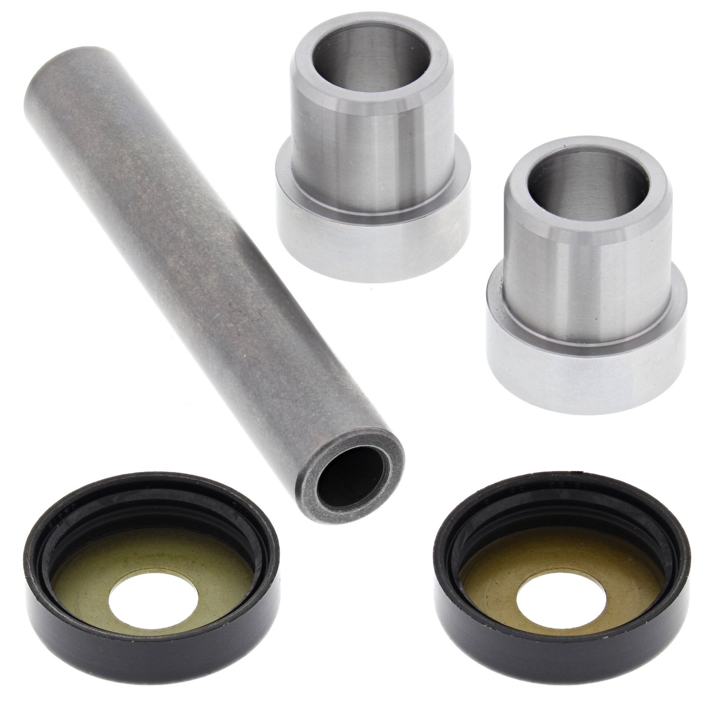wrp stub axle repair kit - WRP421011 image