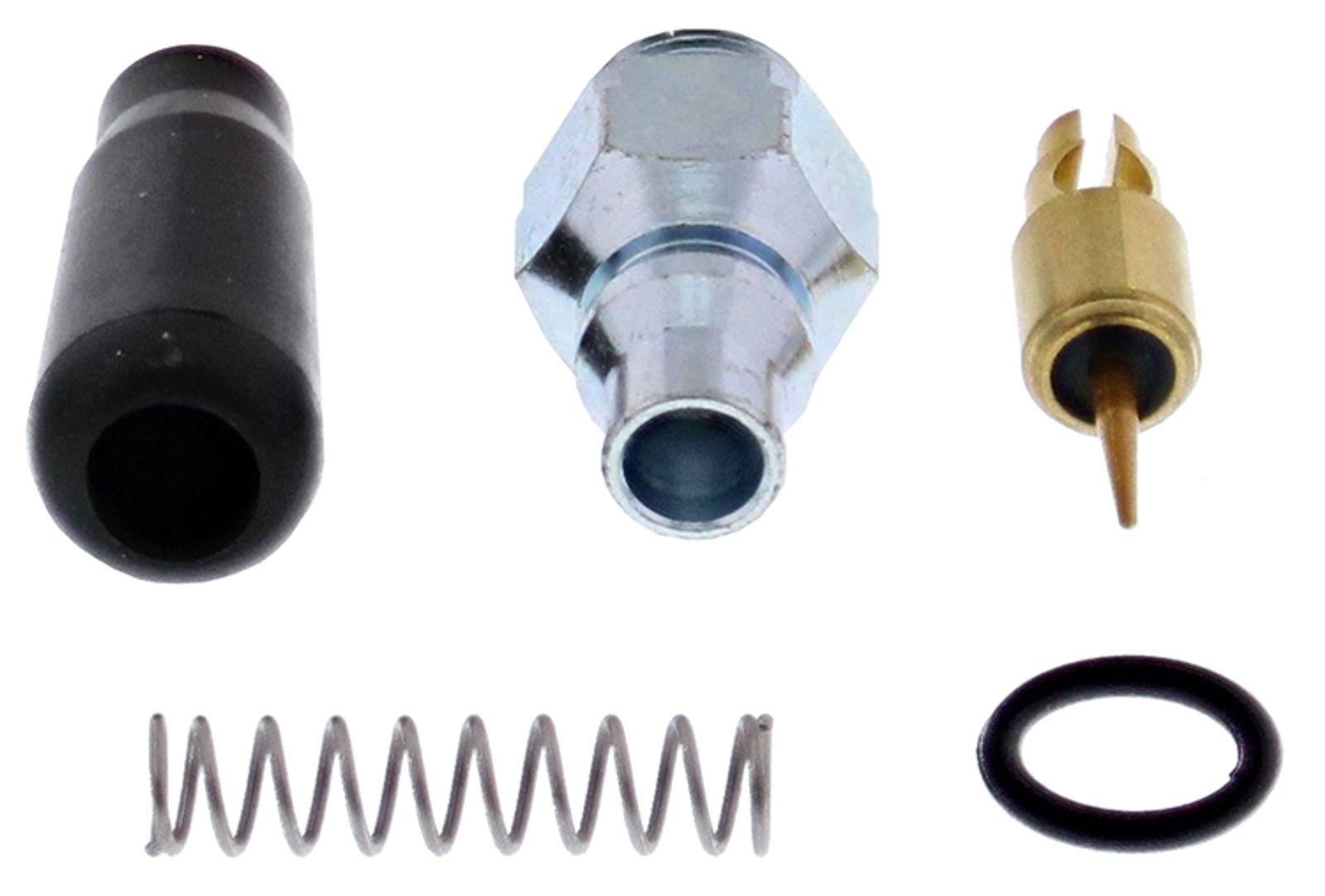 Wrp Choke Plunger Kits - WRP461020 image