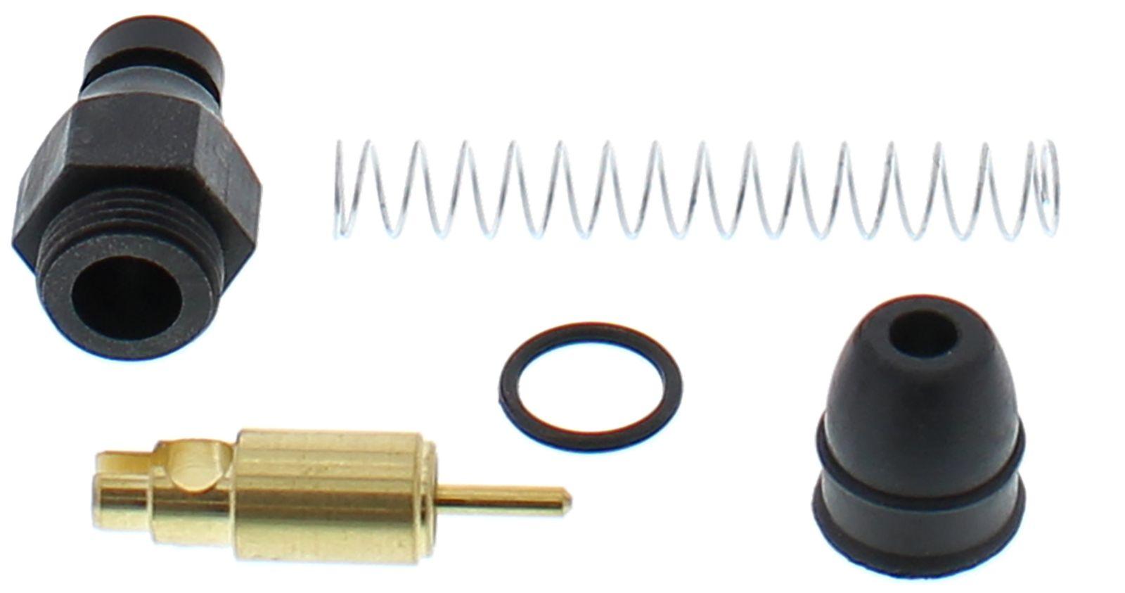 Wrp Choke Plunger Kits - WRP461027 image
