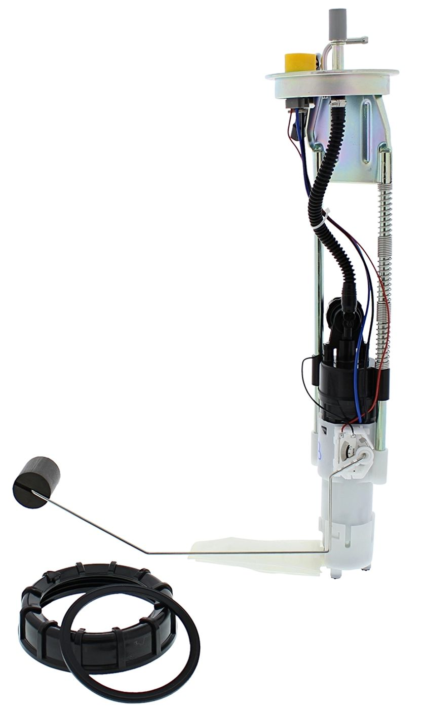 Wrp Fuel Pump Modules - WRP471009 image