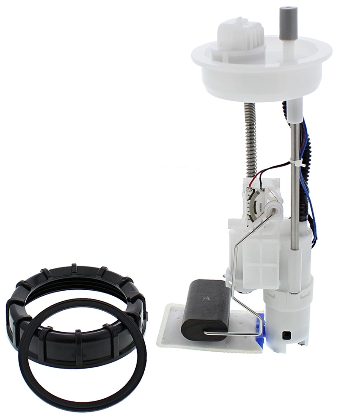Wrp Fuel Pump Modules - WRP471018 image
