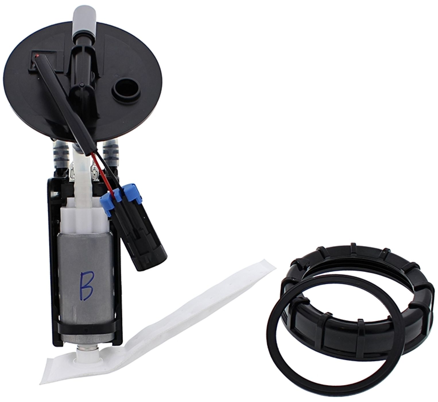 Wrp Fuel Pump Modules - WRP471021 image