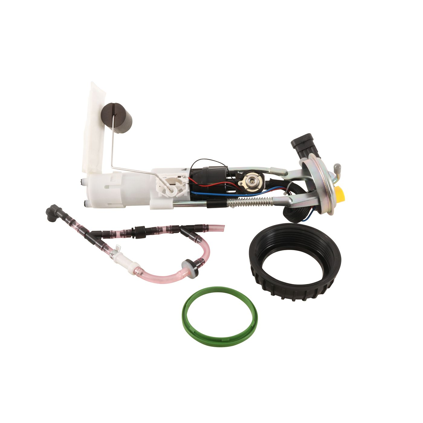 Wrp Fuel Pump Modules - WRP471022 image