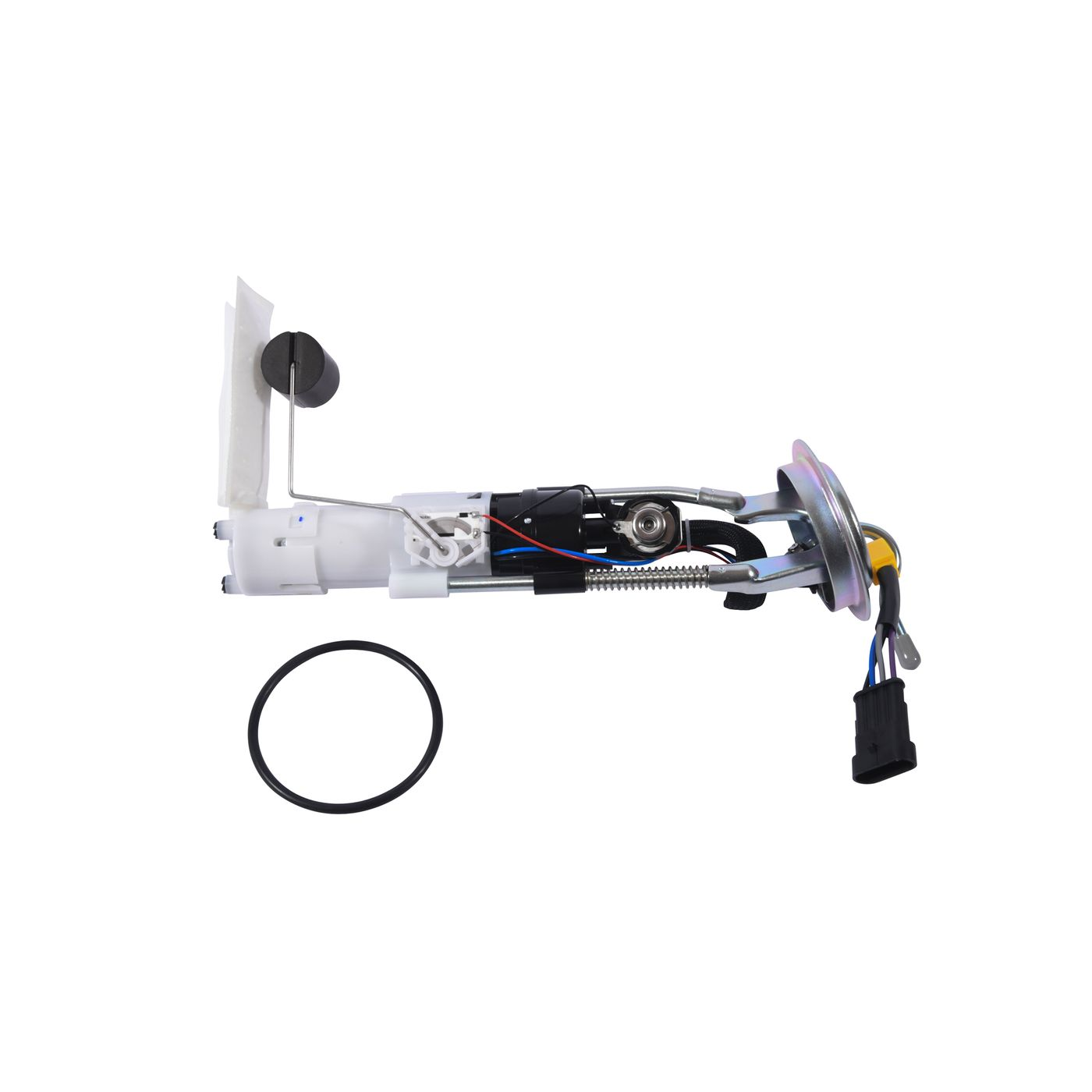 Wrp Fuel Pump Modules - WRP471026 image