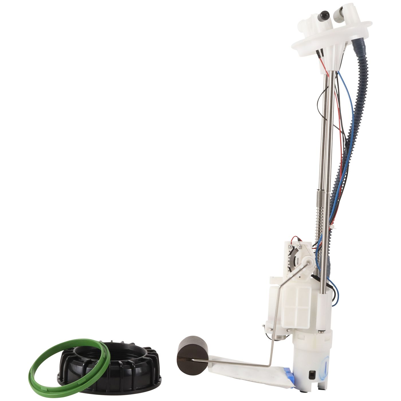 Wrp Fuel Pump Modules - WRP471029 image