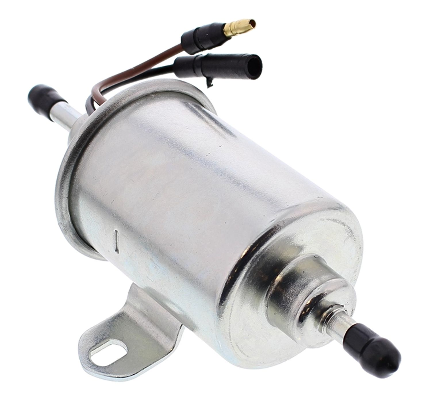 Wrp Fuel Pumps - WRP472002 image
