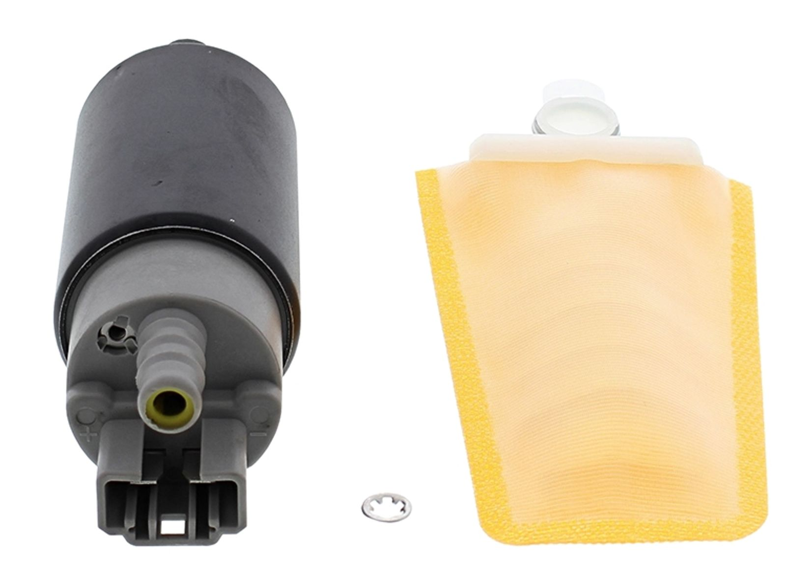 Wrp Fuel Pumps - WRP472023 image