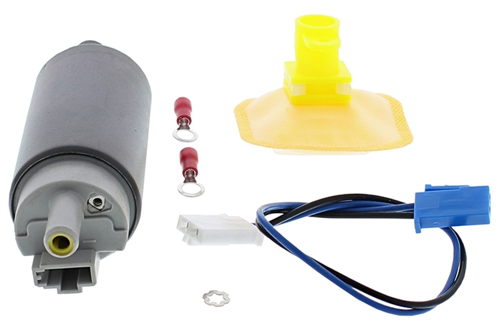 Wrp Fuel Pumps - WRP472024 image