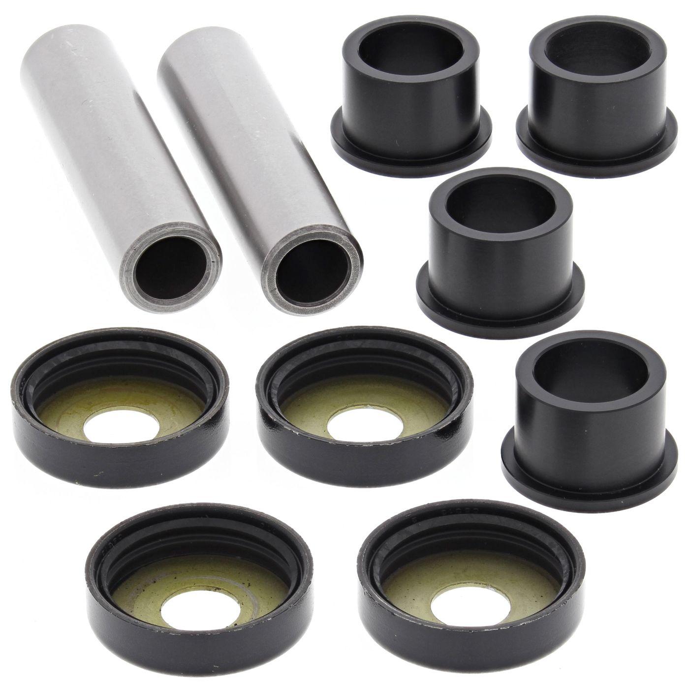 wrp a-arm bearing kits - WRP501001 image