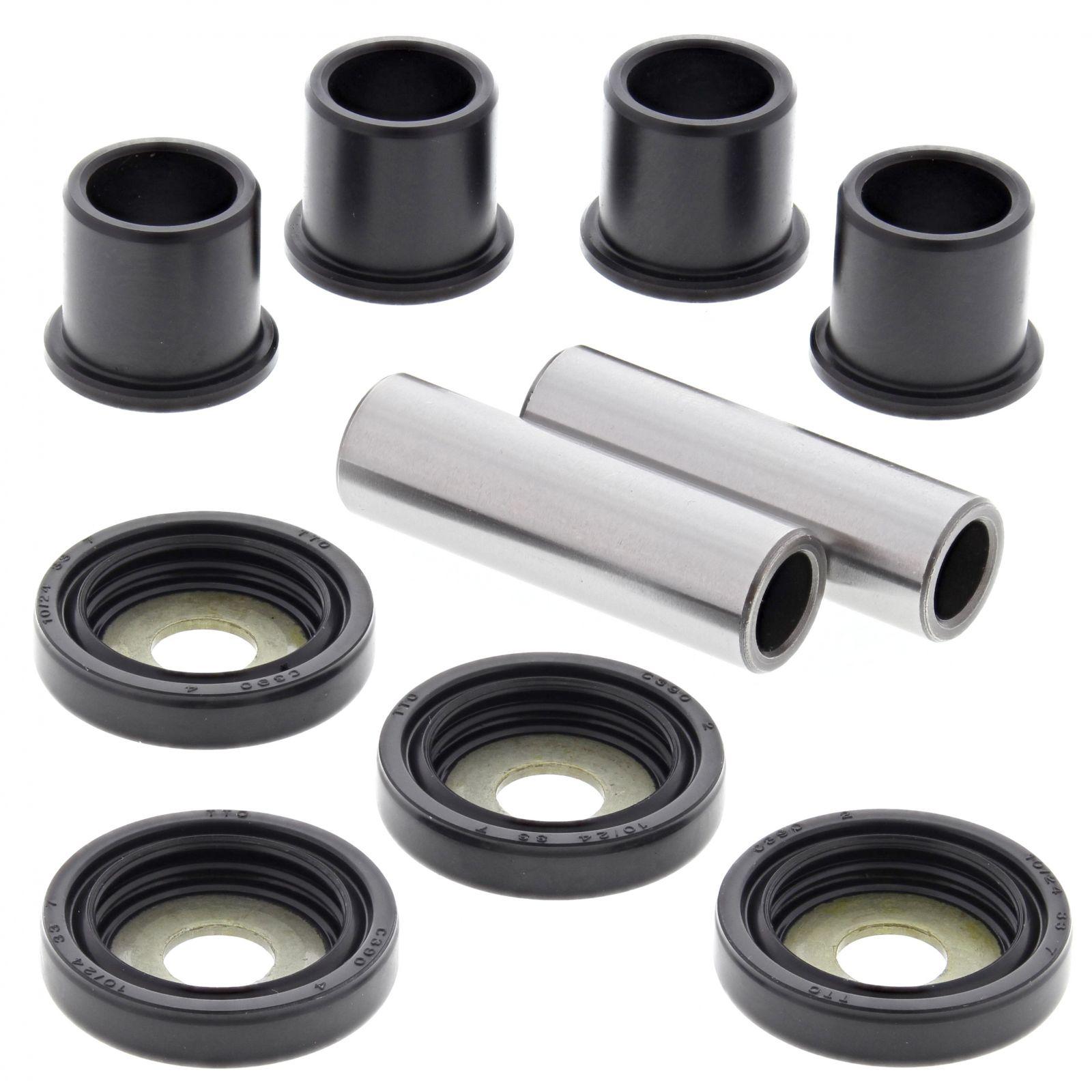 wrp a-arm bearing kits - WRP501002 image