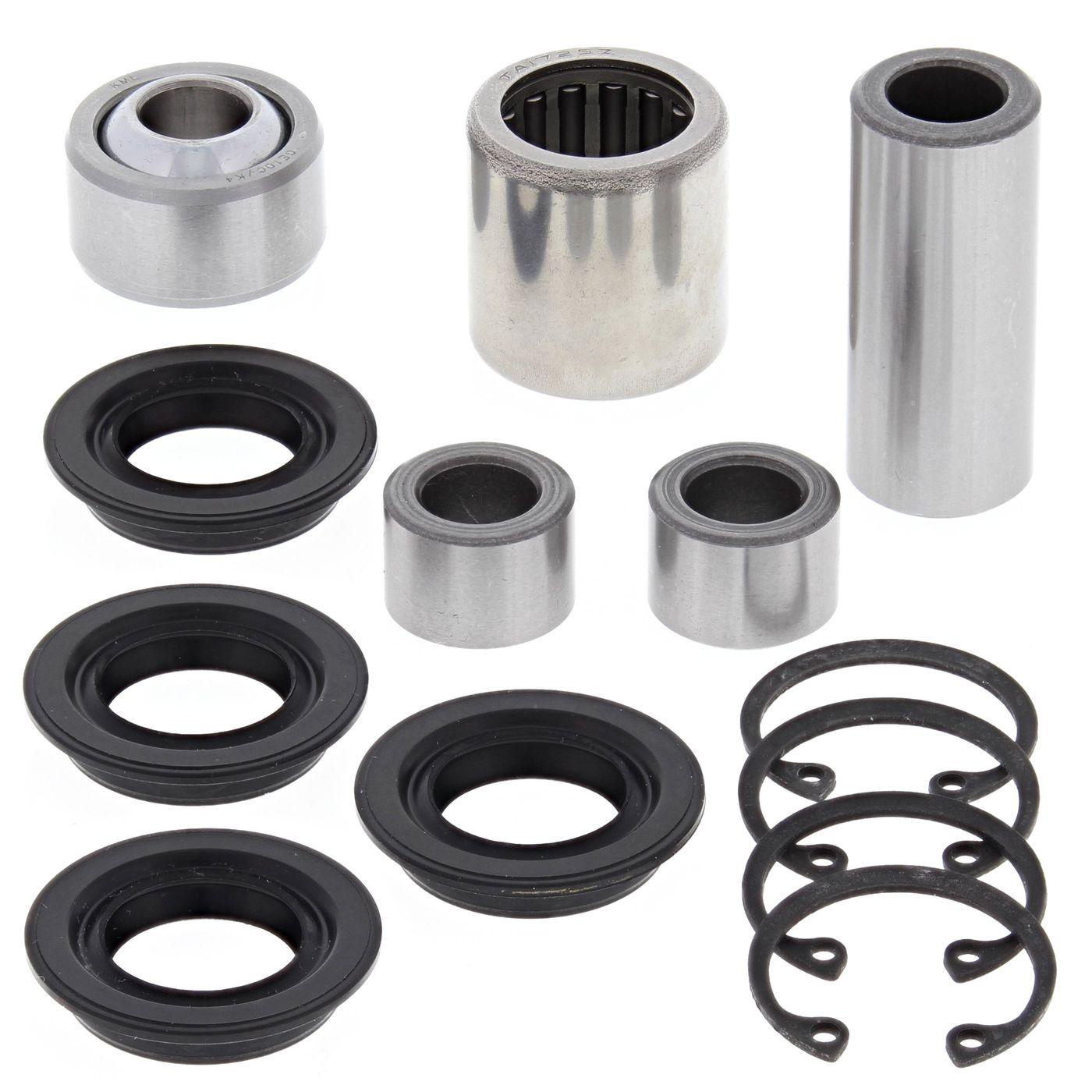 wrp a-arm bearing kits - WRP501012 image