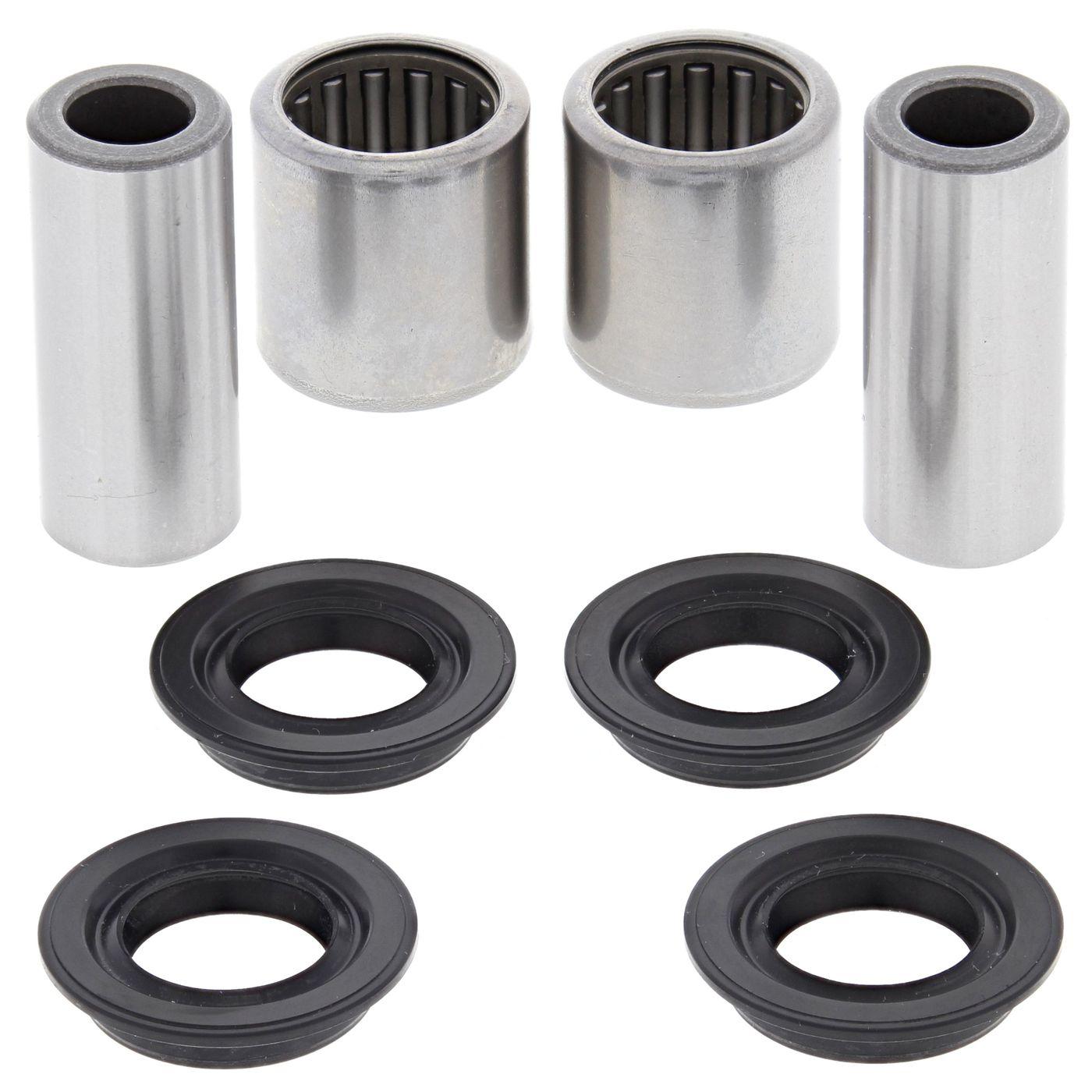 wrp a-arm bearing kits - WRP501013 image