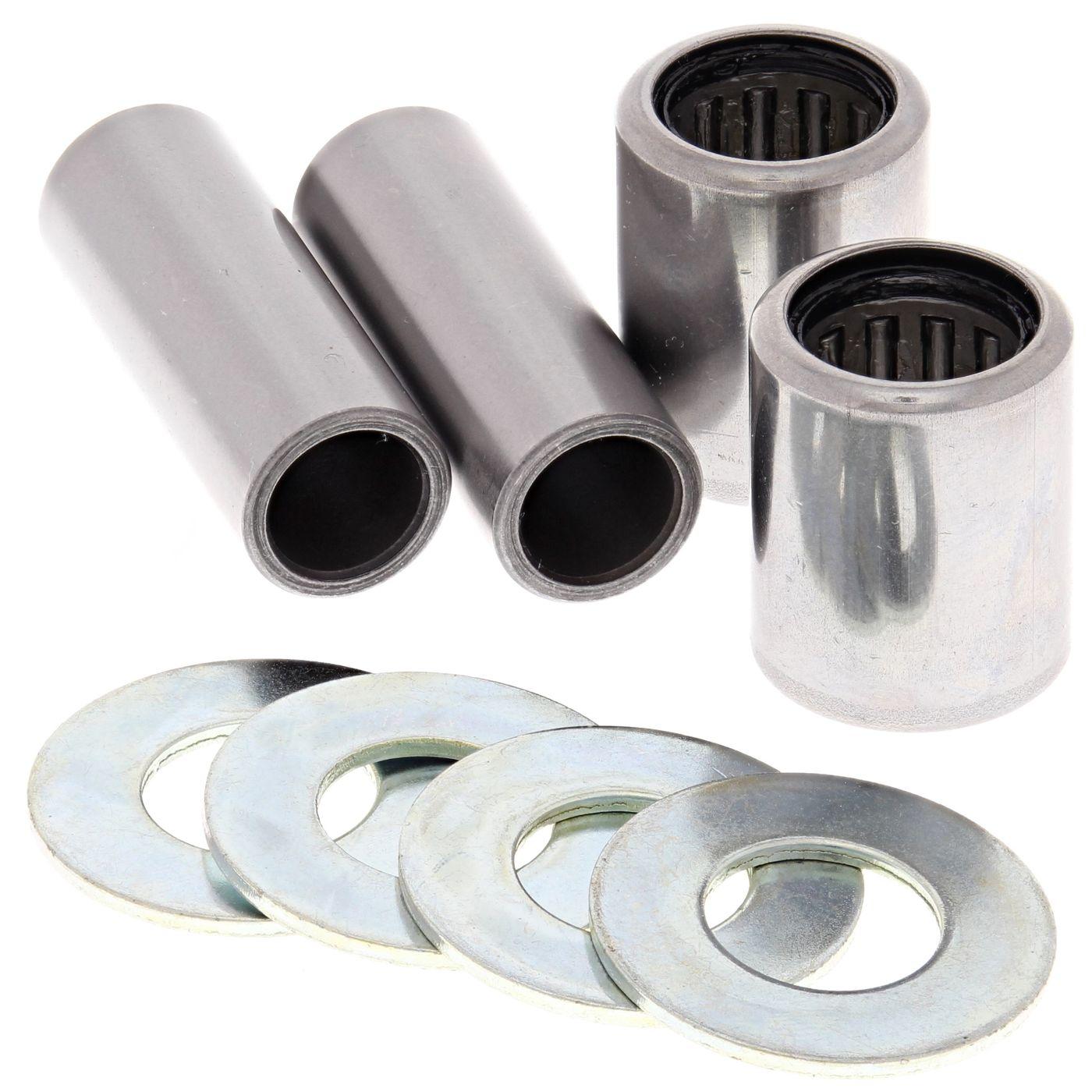 wrp a-arm bearing kits - WRP501016 image
