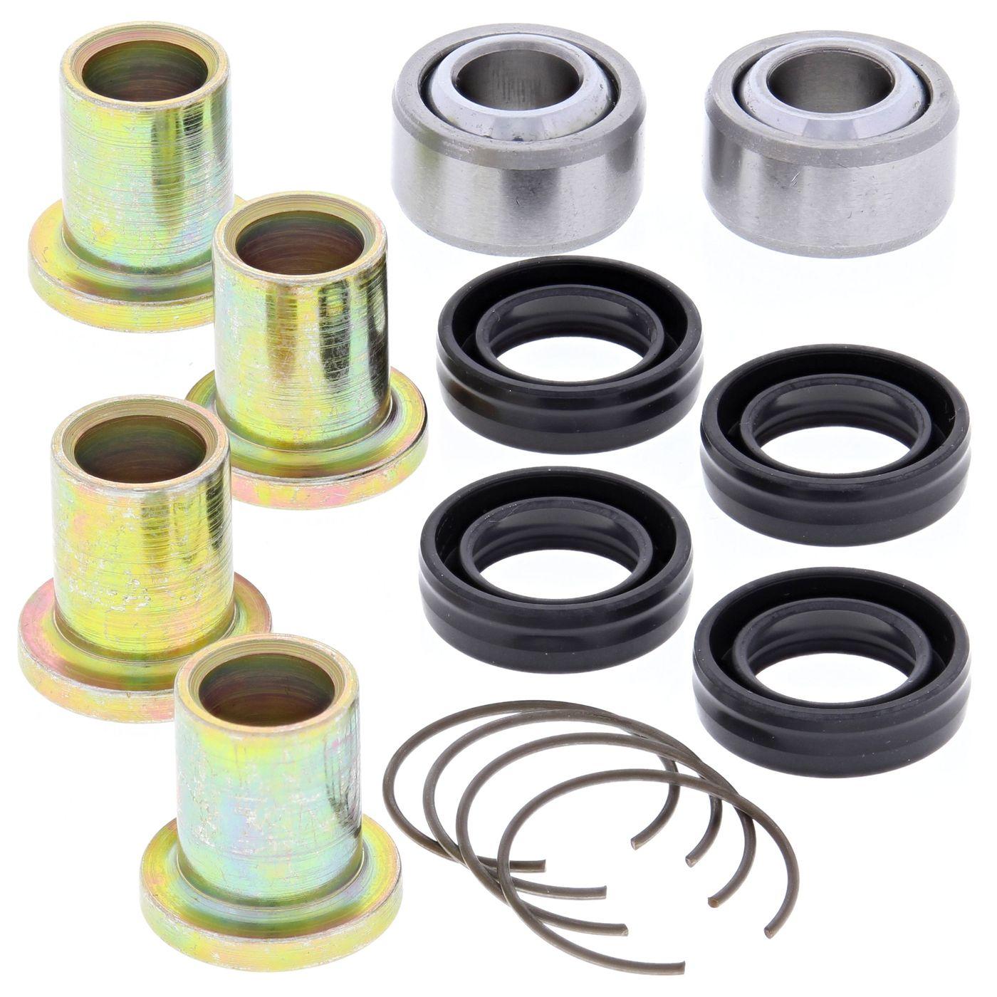 wrp a-arm bearing kits - WRP501019 image