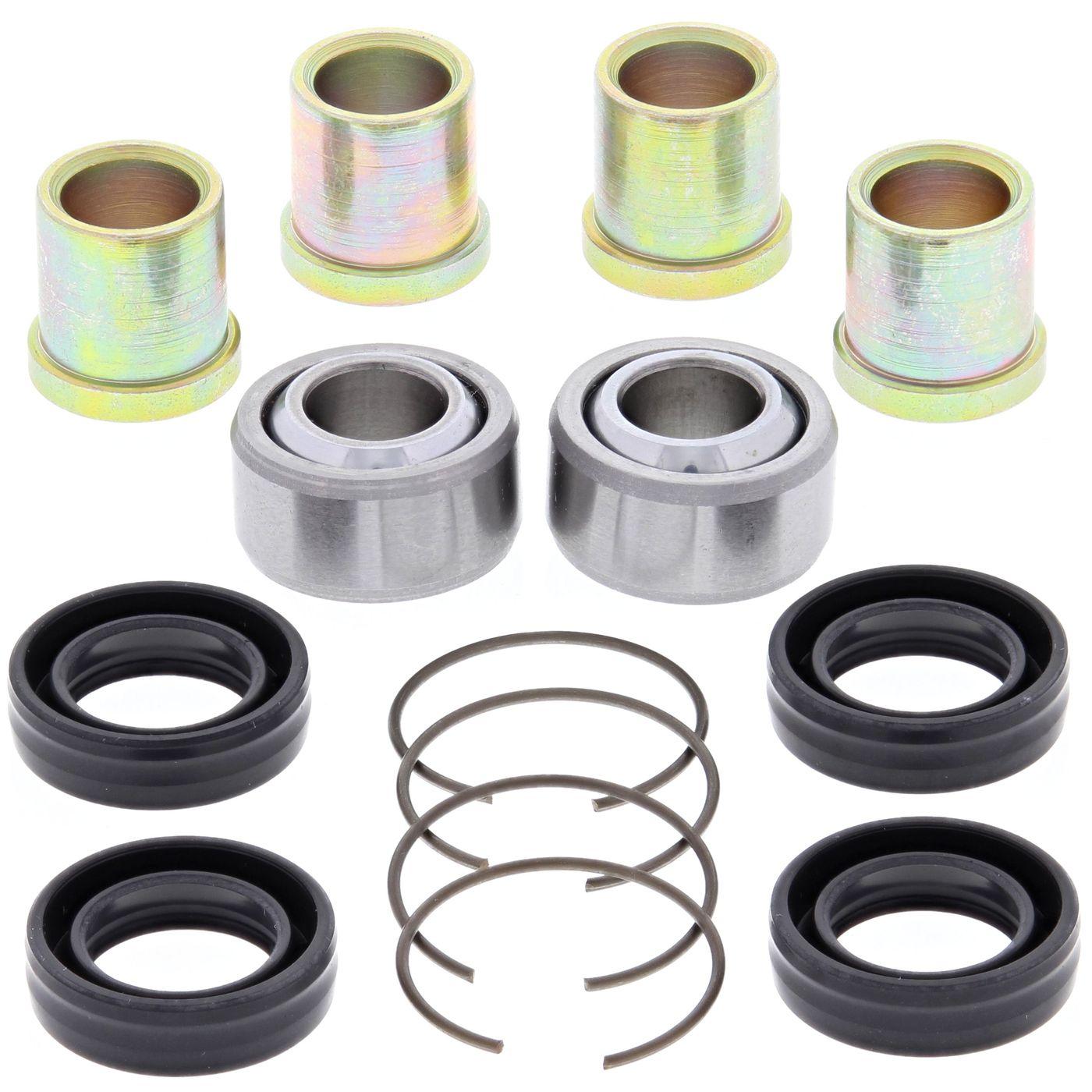 wrp a-arm bearing kits - WRP501020 image